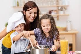 cooking-kids.jpg