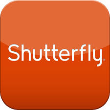 ShutterflyLogo.jpeg