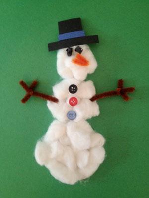 cottonball_snowman_step_final.jpg