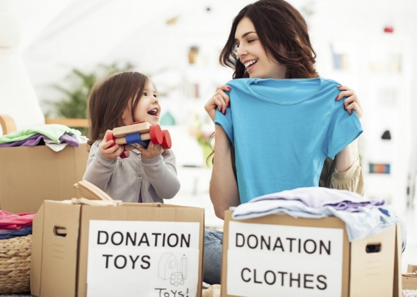kids-donation.jpg