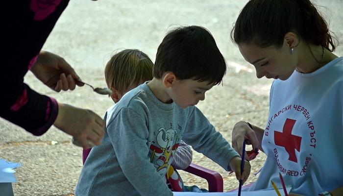 generous-kids-7.jpg