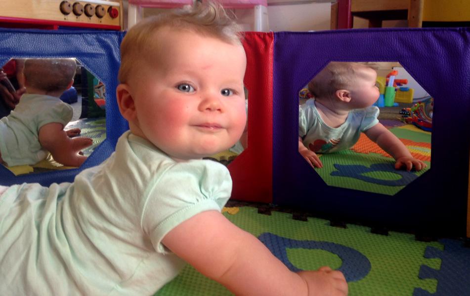 baby-mat-950x600.jpg