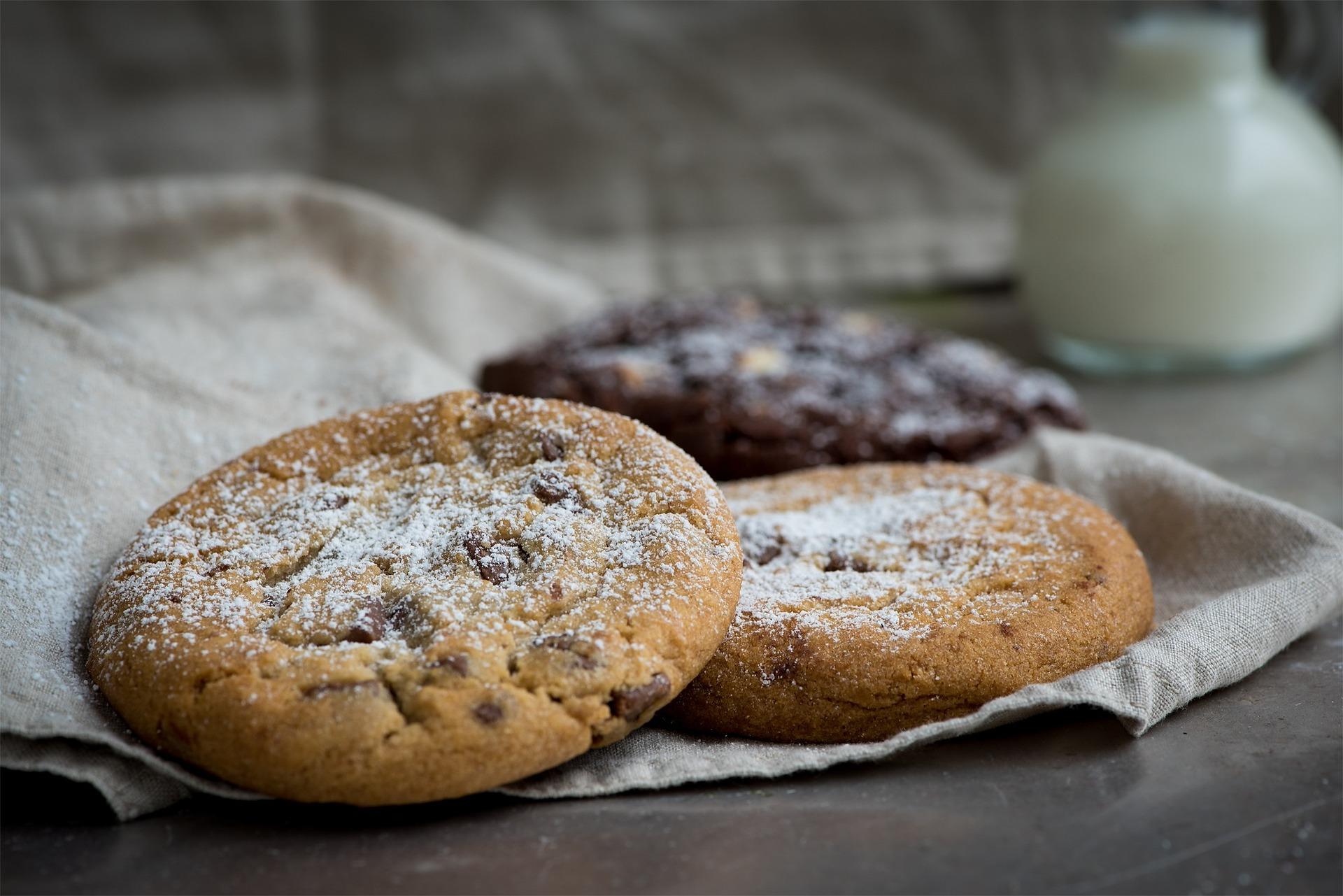cookie-1387769_1920.jpg