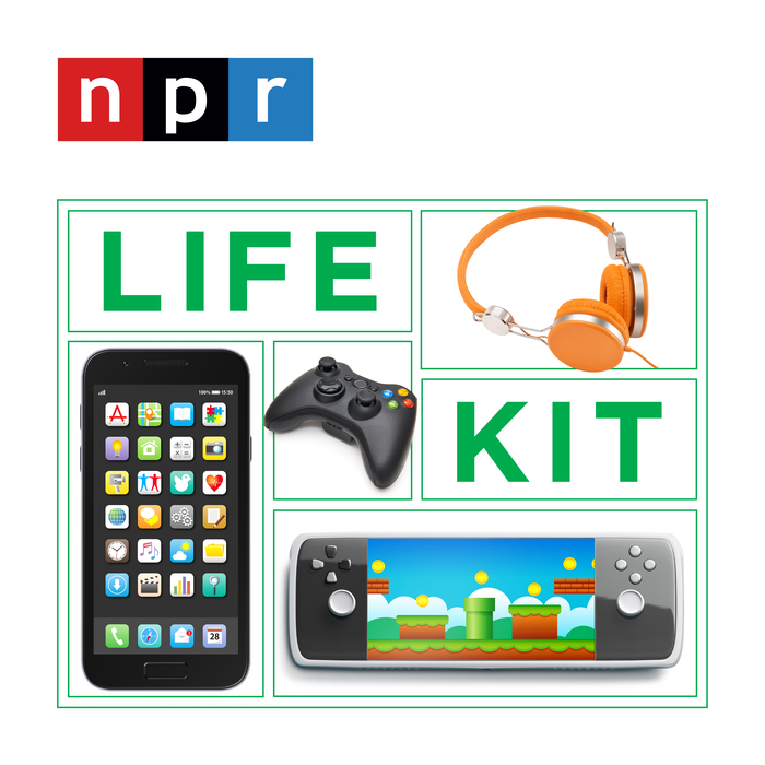 npr_lifekit_screen-time_v2_sq-d75f114567e6719a676b82358e0aed15427cc78f-s700-c85.png