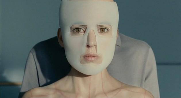 Pedro Almodóvar - The Skin I Live In