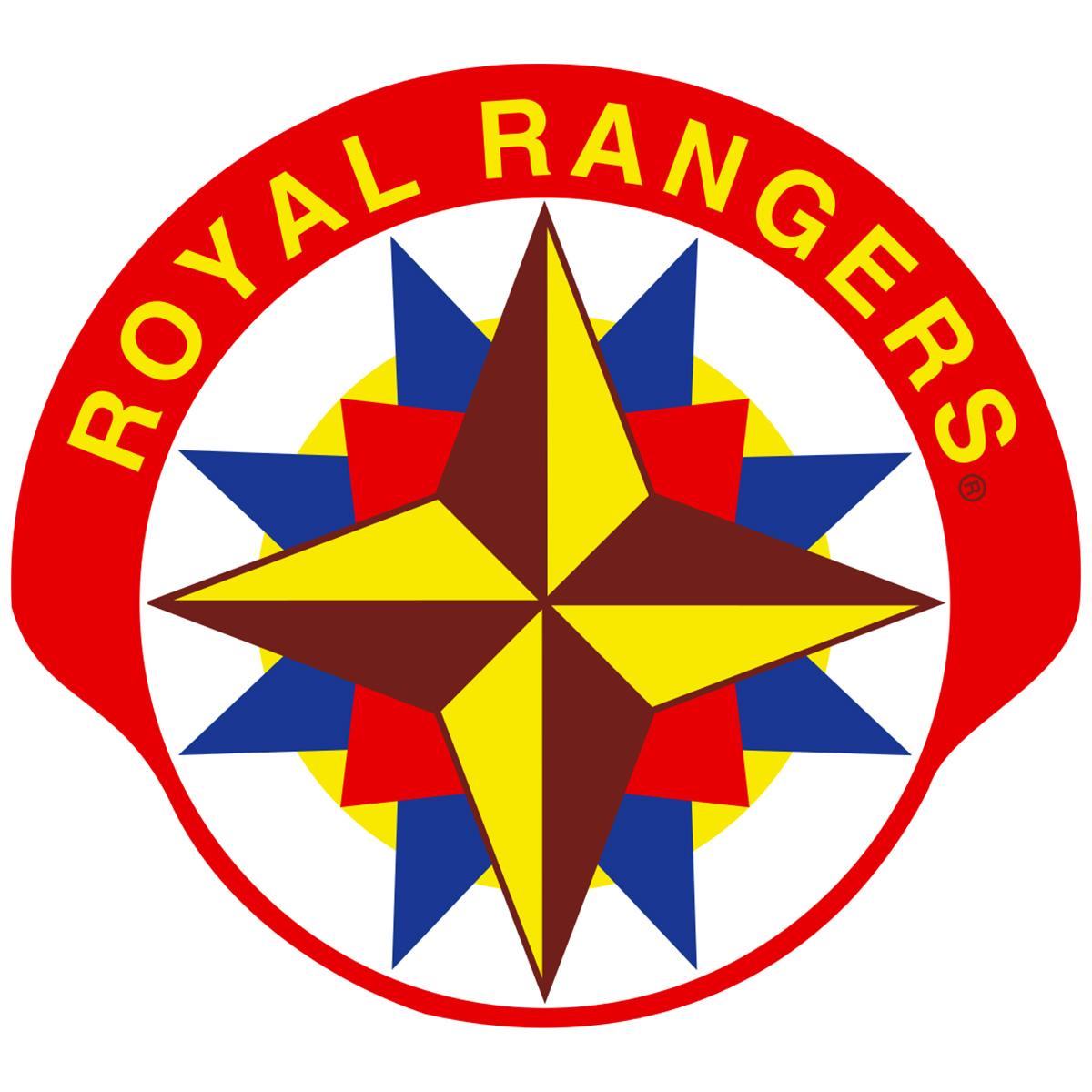 Royal_Rangers.jpg