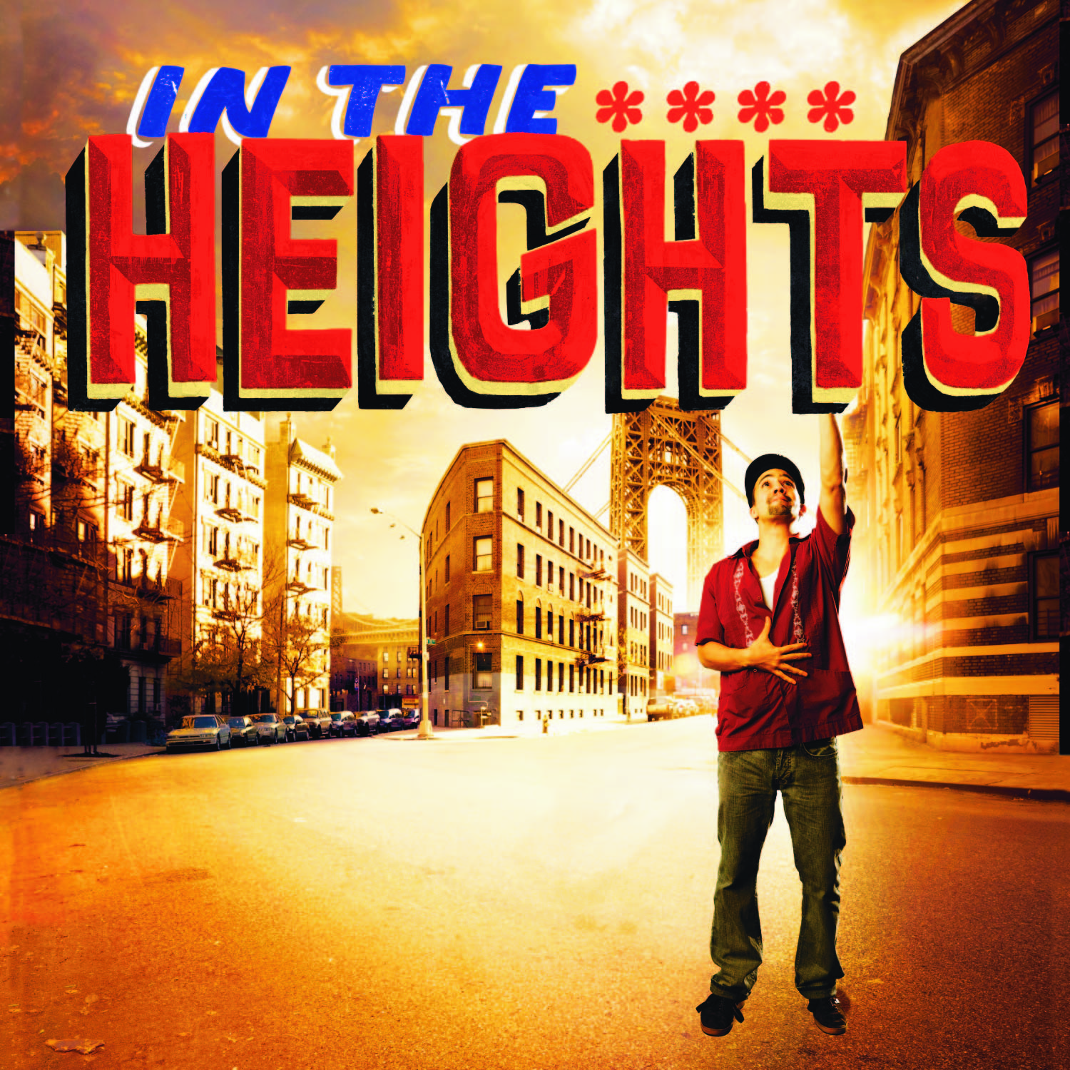 in+the+heights.jpg