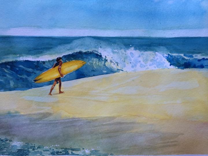 165-the_surfer.JPG