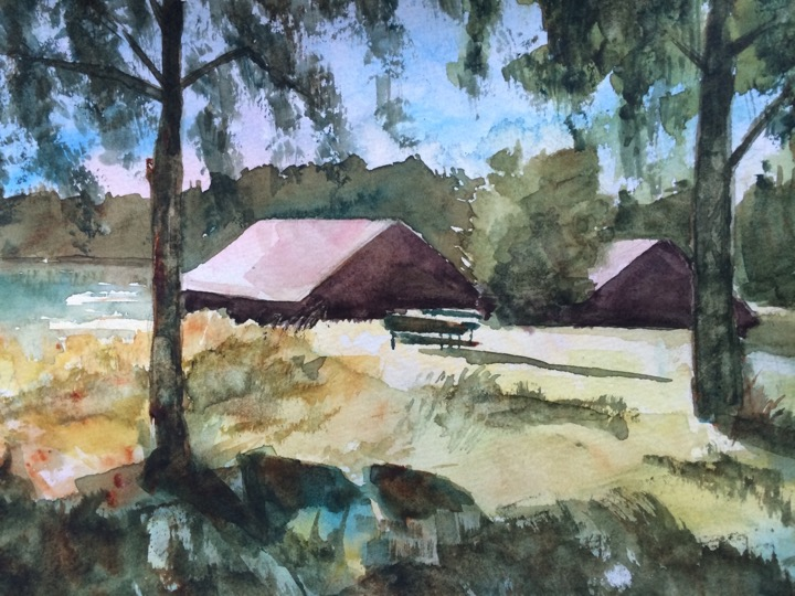 140-picnic_bench_by_the_boathouses.jpg