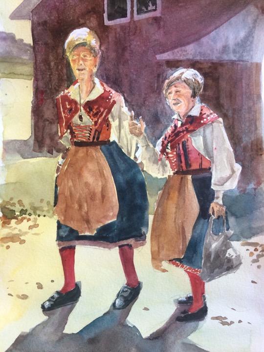 141-old_swedish_ladies_of_dalarna.jpg