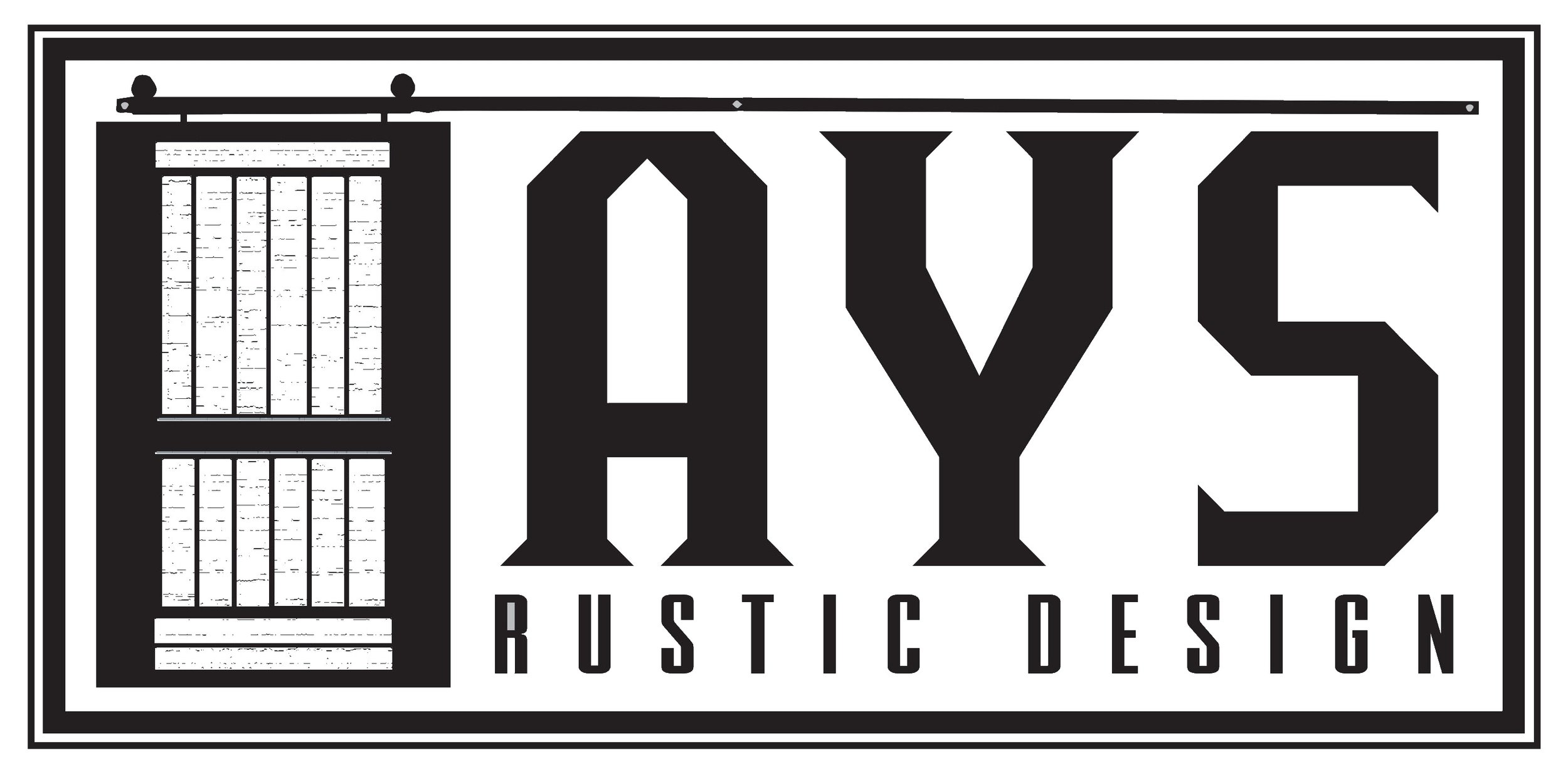 HaysRusticDesign transparent.jpg