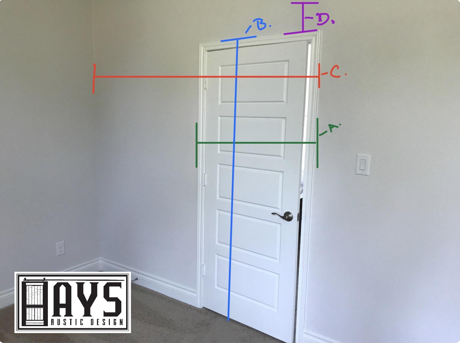 Website Door measurement pic.jpg