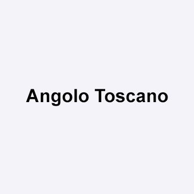 Angolo Toscano.jpg