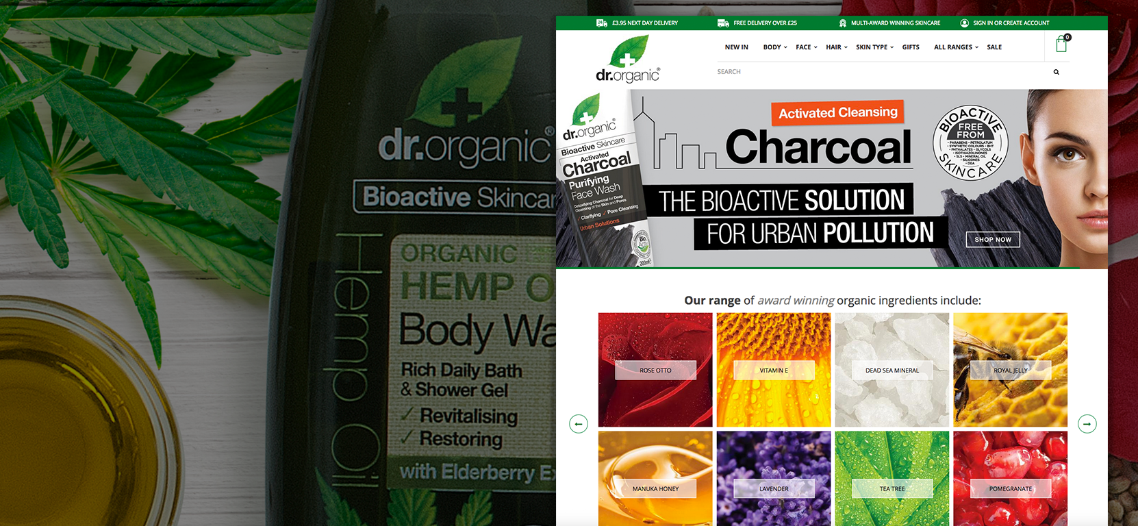 Dr Organic Banner.png