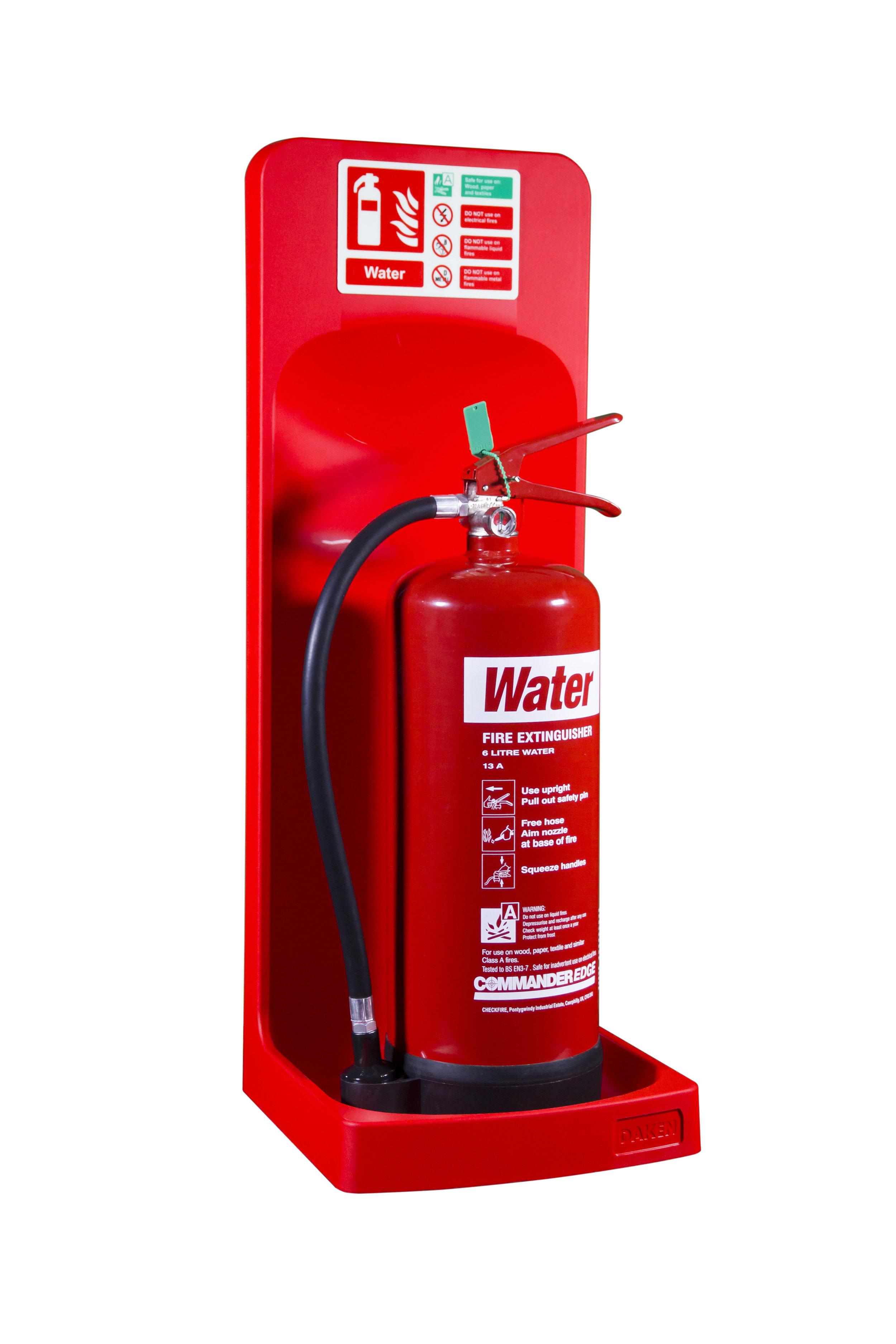 CS50 Water (1).jpg