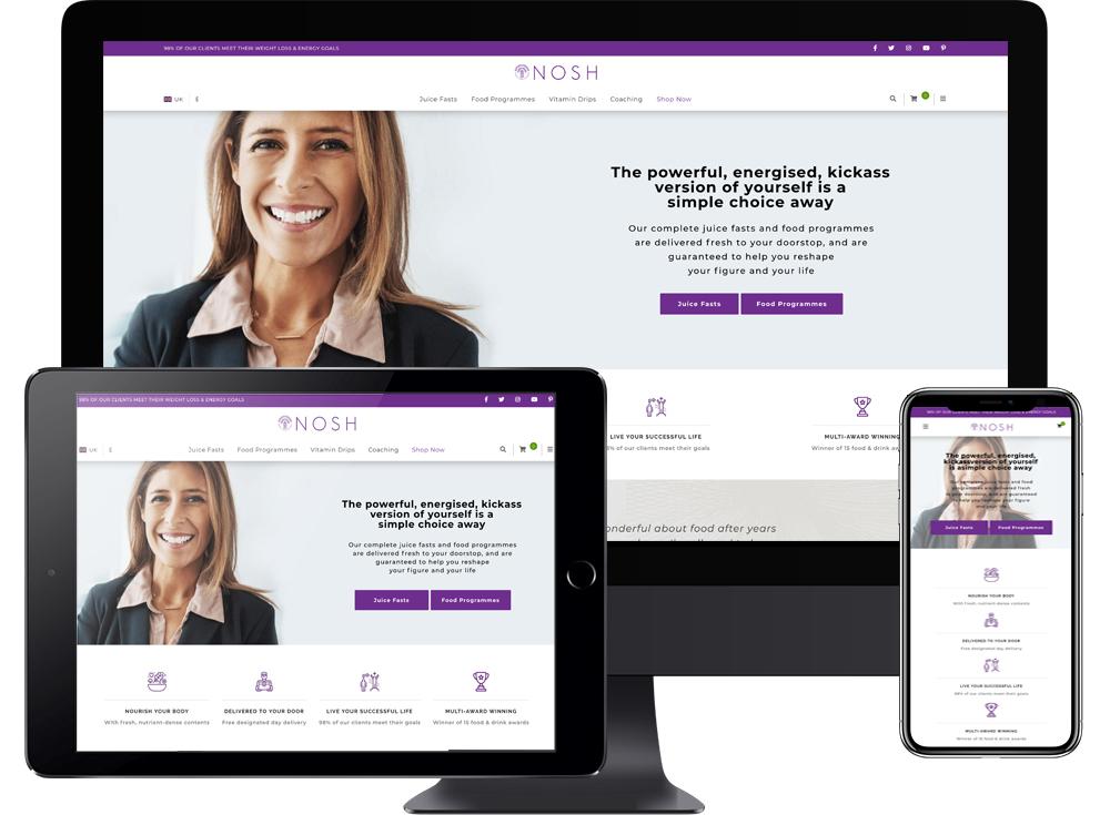 Nosh New Website.jpg