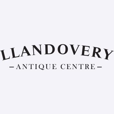Llandovery Antiques.png