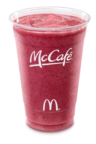 Mcdonalds-Blueberry-Pomegranate-Smoothie.jpg