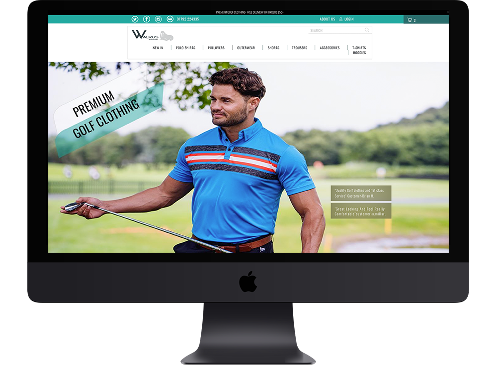 Existing Website.png