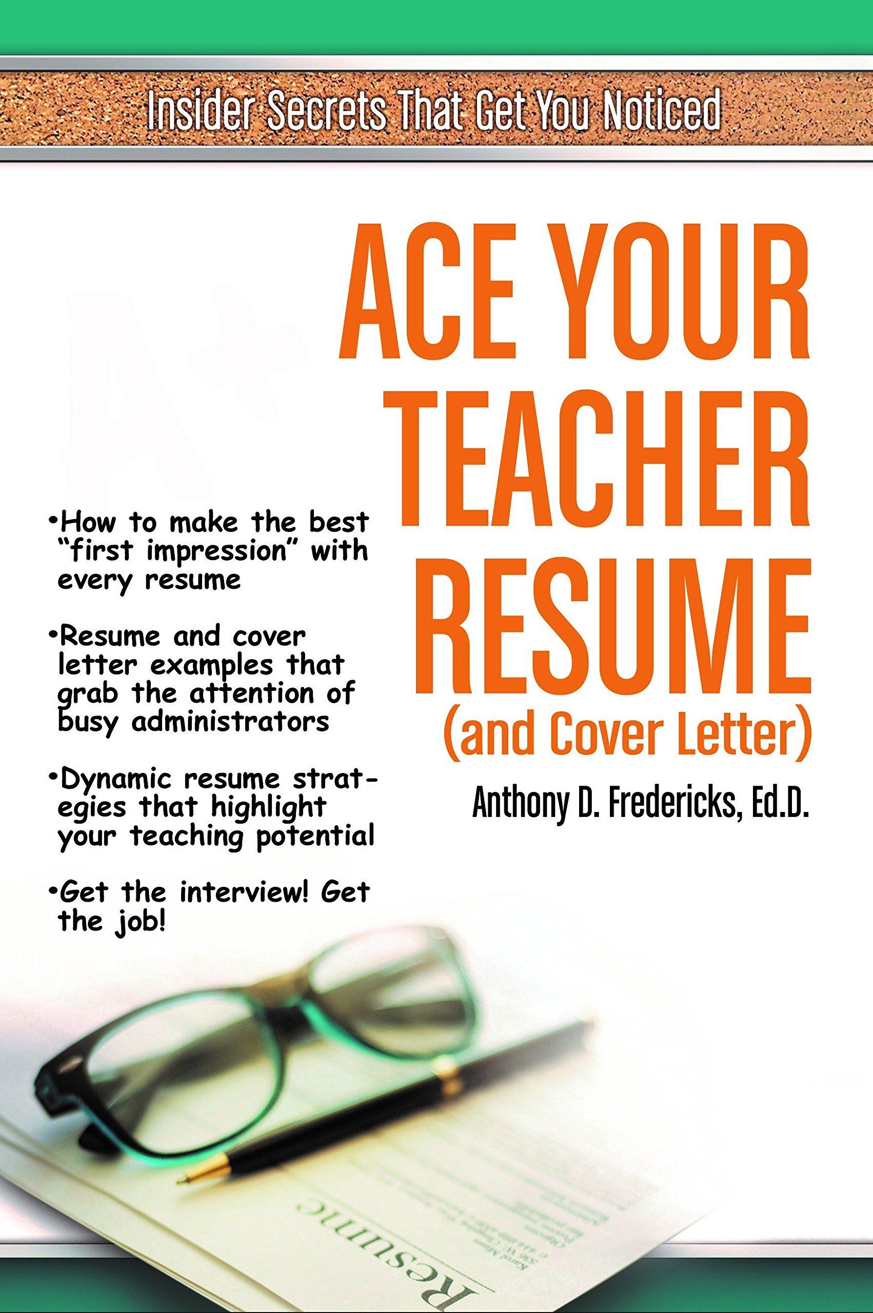 Ace Your Teacher Resume.jpg