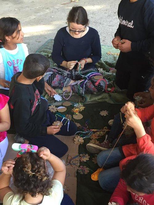 Bracelet_making.jpg