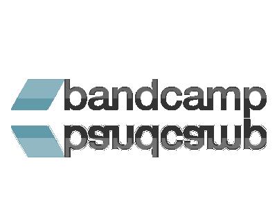 bandcamp-logo-png-i4.png