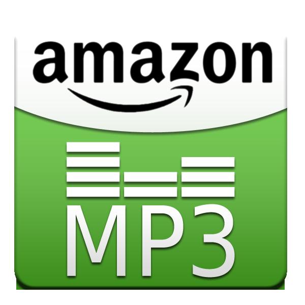 Amazon MP3.png