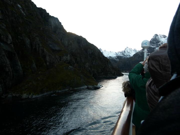Trollfjord18