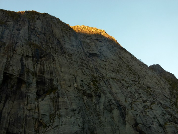 Trollfjord20