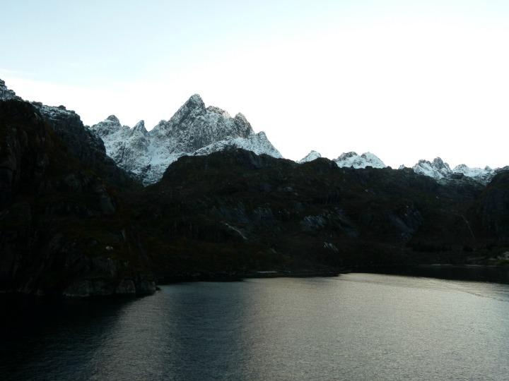 Trollfjord26
