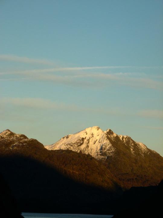 Trollfjord32