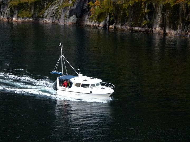 Trollfjord33