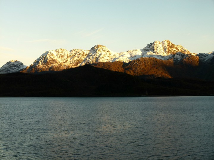 Trollfjord36