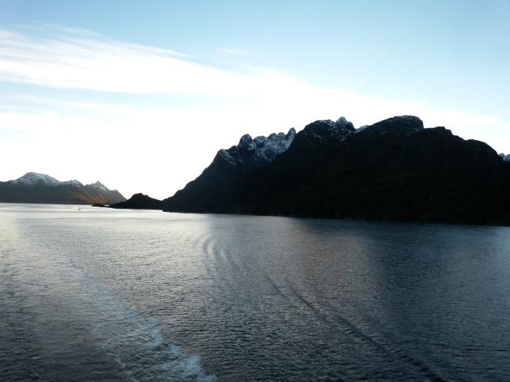 Trollfjord4