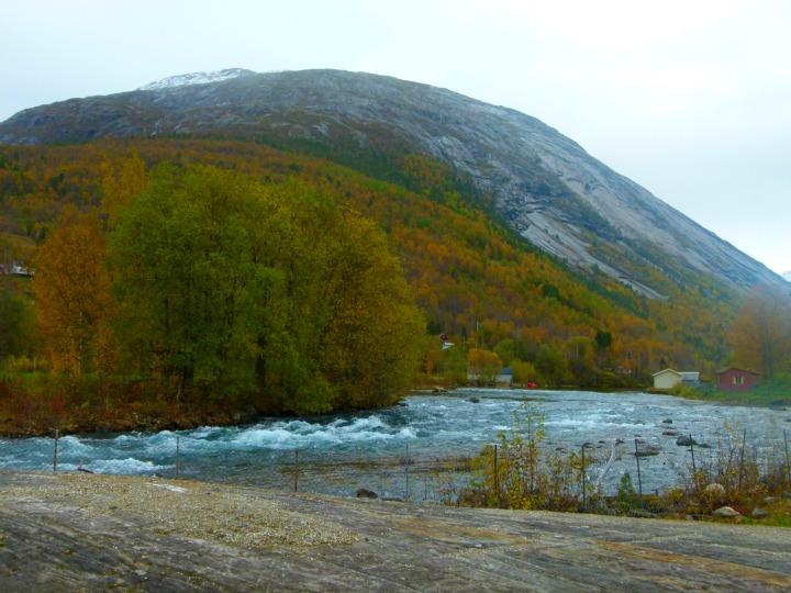 nordland15