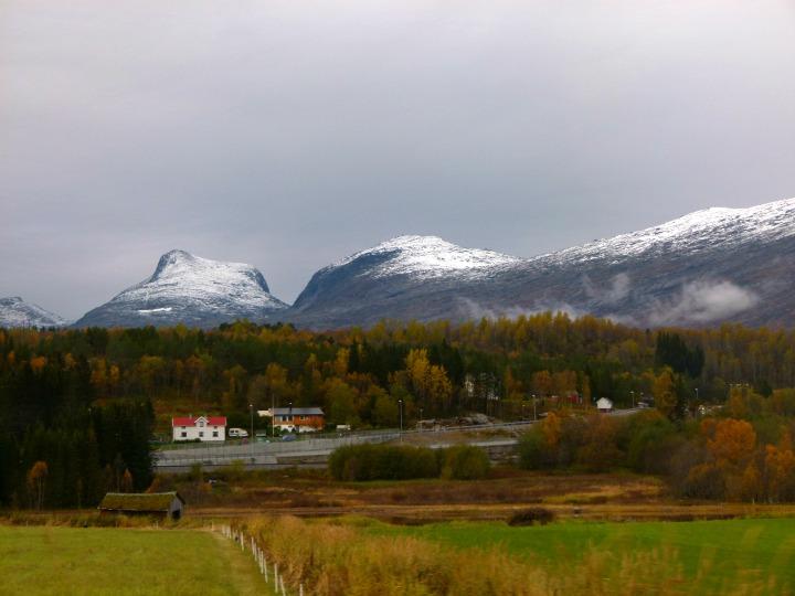 nordland37