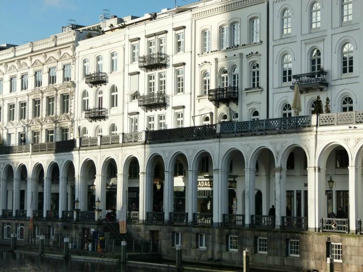 Scandic Hotel Emporio 13