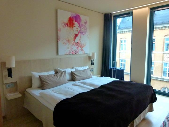Scandic Hotel Emporio 2