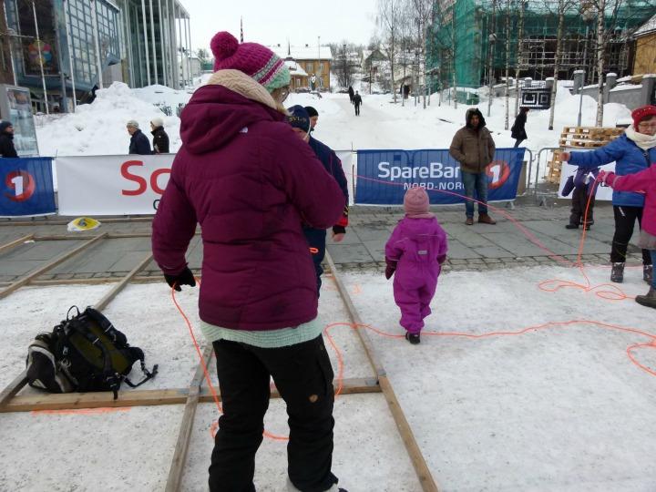 Sami National Day 18