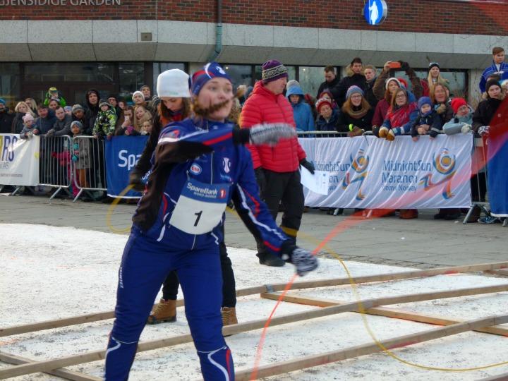 Sami National Day 29