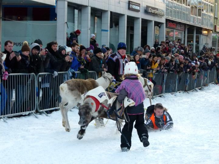 Sami National Day 35