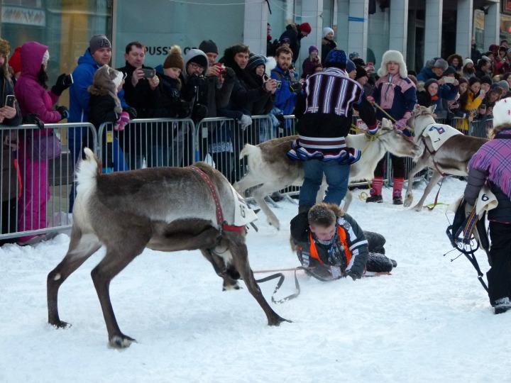 Sami National Day 36