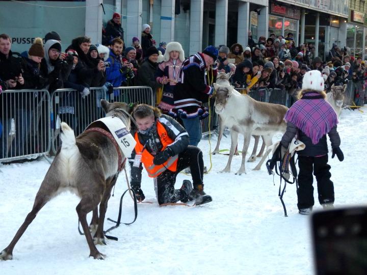 Sami National Day 37