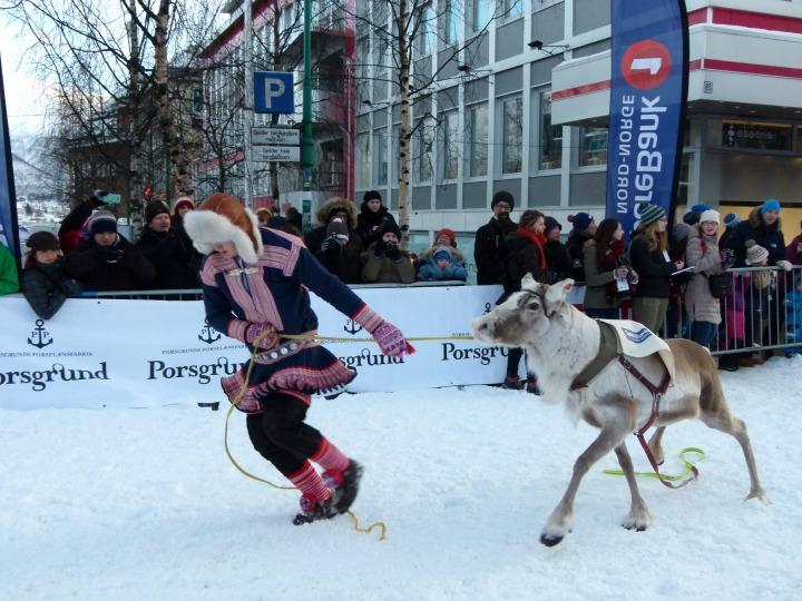 Sami National Day 38