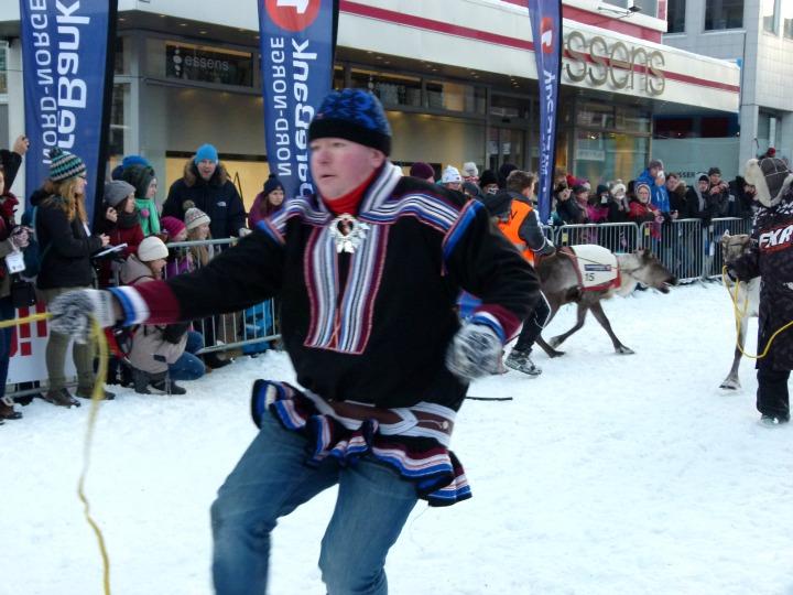 Sami National Day 39