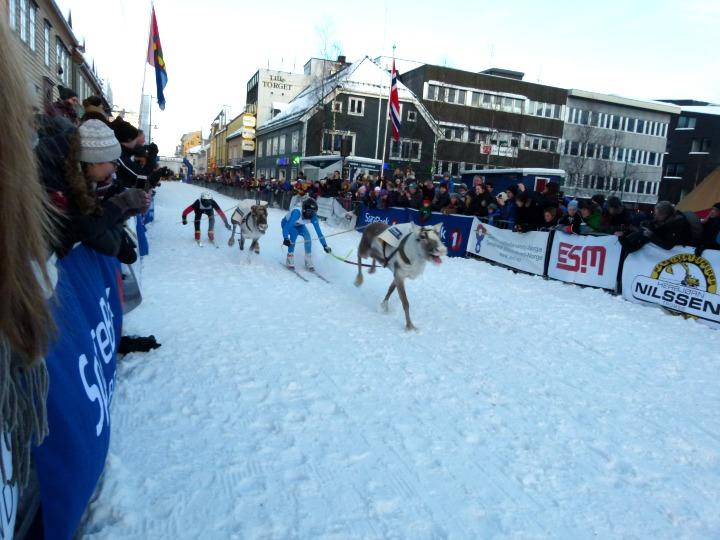 Sami National Day 42