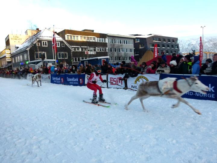 Sami National Day 43