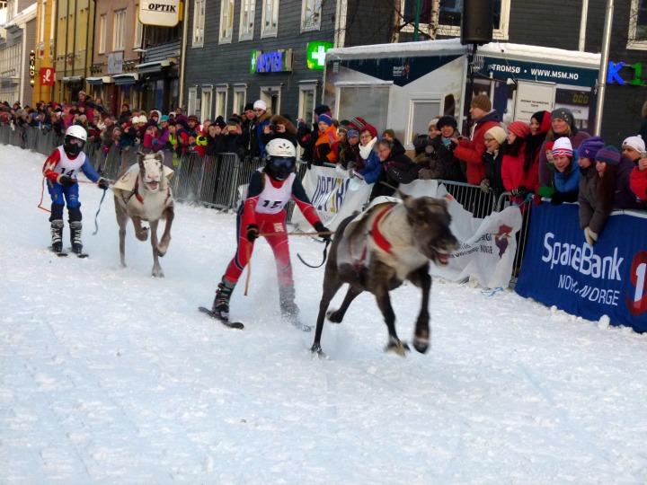Sami National Day 44