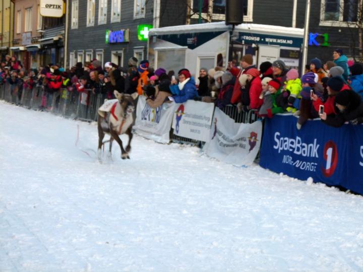 Sami National Day 45