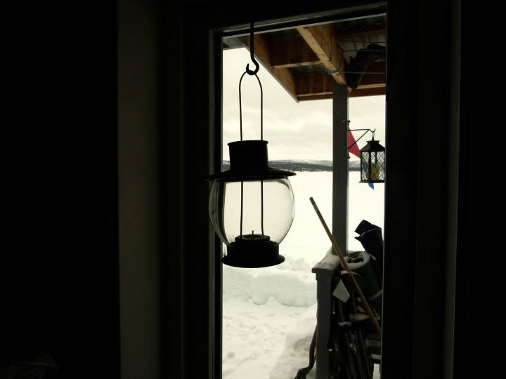 Swedish-Cabin-11.jpg